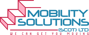 Mobility Solutions (Scot) Ltd